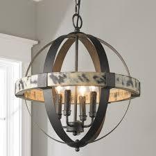 lighting dazzling rod iron chandeliers 8 outstanding 3 aspen wrought globe chandelier small jpg c 1494597833