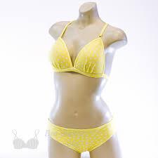 Bikini Patterns Magnificent Inspiration Ideas