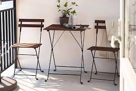 Ensemble table et chaises de jardin pas cher | IKEA