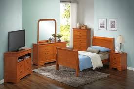 glory furniture g3160atbset 6 pc