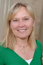 Cheryl D. Howell | UNC School of Government