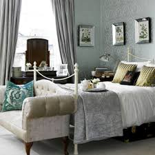 Schlafzimmer Ideen Ikea Styroporschneiderga