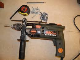 and wall mark and drill the fixing holes and then hang it with strong s use 6 mm wall plugs on masonry walls with 4 5 mm wooden s of 5 cm