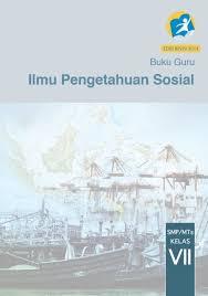 Jual buku paket kurikulum 2013 kelas 7 murah harga terbaru 2020. Buku Bahasa Lampung Kelas 7 Kurikulum 2013 Revisi Sekolah