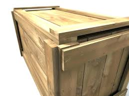 where can i find wood crates for free simple long wooden crate royalty free model preview where can i find wood crates
