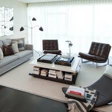 If you have a material of choice, look through a wide range of tables in different materials like marble, glass, wood, and metal. Coffee Table Decorating Ideas Houzz