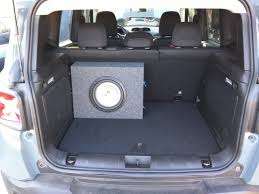 sub and audio system install jeep renegade forum i hope this helps someone it took me around 5 hours to complete i am very happy how it came out i can take more pictures if needed please ask away