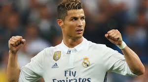 Image result for ronaldo for real madrid goals