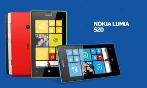 Especificações técnicas, fotos, vídeo de review, melhores preços para você e muito mais. Windows Phone The Real Casualty Of The Chinese Wave