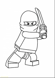 Approved Create Your Own Coloring Page Online 923