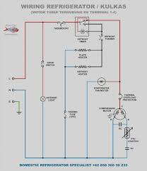 true t49f wiring diagram fresh wiring diagram true freezer t 49f Light Switch Wiring Diagram at Gdm 72f Wiring Diagram