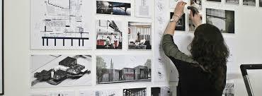 Accredited Online Interior Design Programs Impressive Decoration