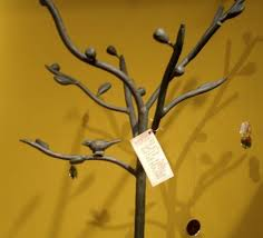 Contemporary Coat Rack Tree Magnificent 32 Modern Wall Hooks And Contemporary Coat Racks Part 32