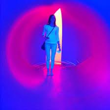 lighting designs. contemporary designs blog to lighting designs w