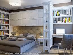 storage inspirational wall storage ideas for