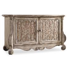 vintage hooker furniture desk. Hooker Furniture 5351-75900 Chatelet Buffet In Caramel Froth/Paris Vintage Desk