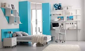 cool furniture for teenage bedroom. Modern Teenage Bedroom Furniture Design Cool For F