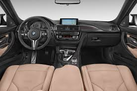 2018 bmw with manual transmission. perfect with 32  34 on 2018 bmw with manual transmission s