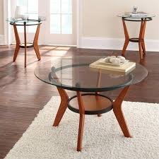 steve silver rosemont coffee table amazing silver company 3 piece cocktail and end table set in steve silver rosemont coffee table