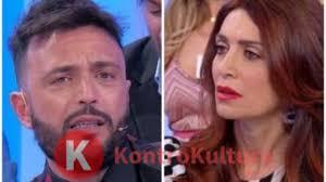 Anticipazioni Uomini e Donne: Armando abbandona il Trono ...