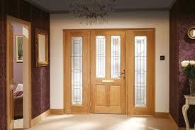 posite doorsets external oak doors