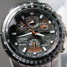 citizen men s jy0010 50e eco drive skyhawk a t titanium watch citizen men s jy0010 50e eco drive skyhawk a t titanium watch
