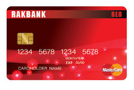 Rak bank credit card offers. Credit Cards With No Annual Fee In The Uae Mymoneysouq Financial Blog