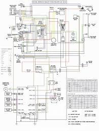 royal enfield bullet wiring diagram Royal Wiring Diagrams royal enfield resources Schematic Circuit Diagram