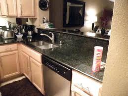 black marble countertops meridian luxury suites black marble black marble countertops white cabinets black marble countertops