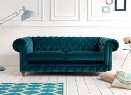 Modern furniture Home Classic Vs Modern Furniture 2modern Classic Vs Modern Furniture Which One Should You Choose 2019
