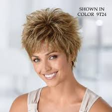 Paula Young Exclusive Color Chart Paula Young Color Chart Dark Wigs Short Hair Styles