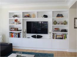 wall shelf plans diy floating shelves for tv wall units astounding tv bookcase wall