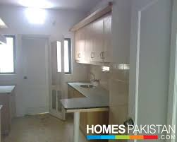 Small Picture 5 Marla 3 Bedrooms House For Sale Eden Palace Villas Lahore By