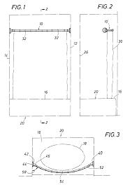 wondrous ideas shower curtain dimensions standard rod size curtains