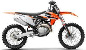 top 5 best dirt bike brands 2021