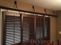 rolling shutters for glass sliding doors plantation cane blinds cape town second hand ikea window coverings