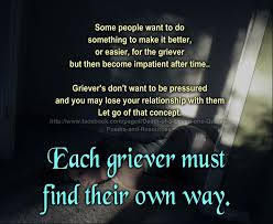 Quotes For Loss Of A Loved One Classy Loss Of A Loved One Quotes Pleasing Sympathy Quote Loss Loved One