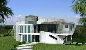 postmodern architecture homes. Postmodern House Amazing Architecture Homes With Modern .