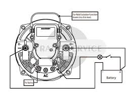 delco 1 wire alternator wiring diagram images dc alternator wiring dc circuit and schematic wiring diagrams for