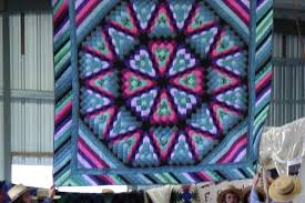 Amish Quilt Auction | St. Mary's County MD Tourism &  Adamdwight.com