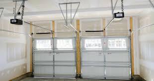 garage door spring repair should i