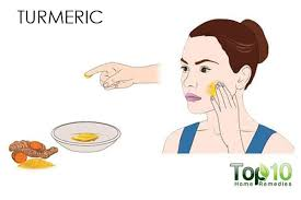 home remes for glowing skin top 10