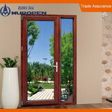 Hvac Access Door Hvac Access Door Suppliers And Manufacturers At - Exterior access door