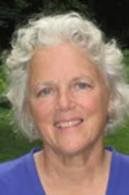 Suzanne Smith (New Hampshire) - Ballotpedia