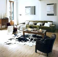large cowhide rug large cowhide rug black white cowhide rug large cowhide rug extra large