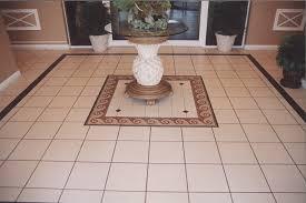 Non Slip Flooring For Kitchens Download Pretty Design Floor Tile Patterns Teabjcom
