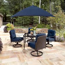 Patio Sears Outlet Patio Furniture For Best Outdoor Furniture