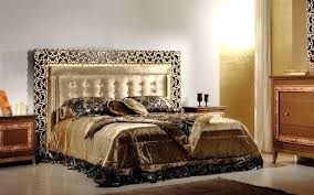 Image Michalchovanec Quality Bedroom Furniture Brands Related Post Tromshistorielagorg Quality Bedroom Furniture Brands Wood Good Quality Bedroom Furniture