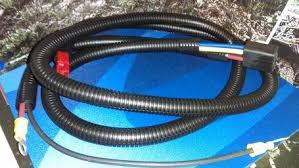 home caddie labar s retired atv parts curtis snowplow wiring harness
