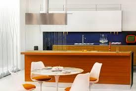 Retro Keuken Interieurideeën En Voorbeelden Fotospecial